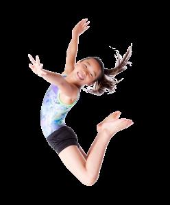 gymnastics_mississauga_jump_left