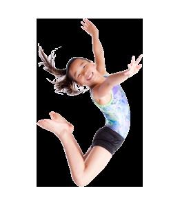 gymnastics_mississauga_jump_right