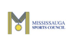 Mississauga Sport Council