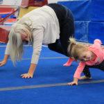 gymmiss-cartwheel-clinic-04