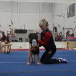 gymmiss-private-lesson