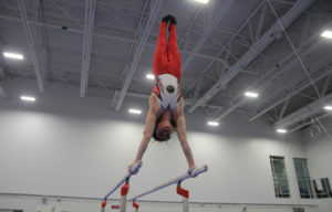 gymmiss-bars-clinic-04