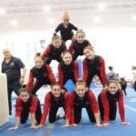 gymmiss-acro-boys-girls