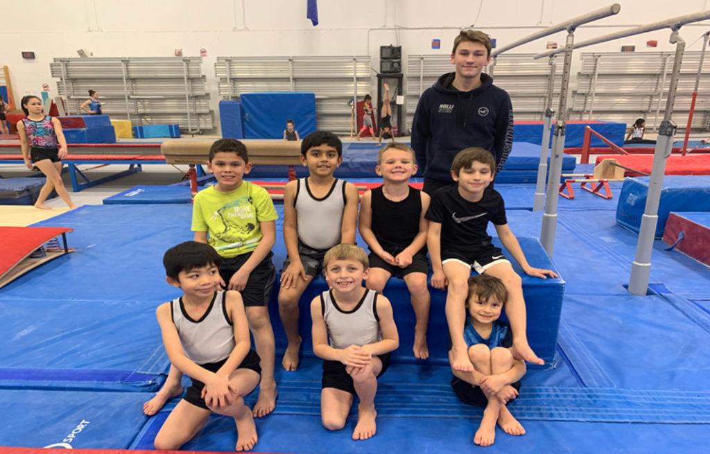 gymmiss-clinics-boys