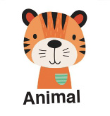 gymmiss_animal_week