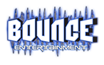 bounce logo small