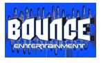 bounce logo small