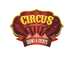 gymmiss_circus_camp