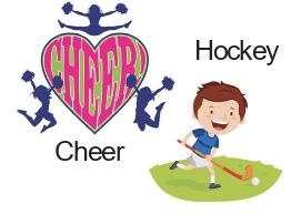 gymmiss_cheer_hockey