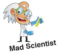 gymmiss_mad_scientist