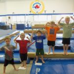 gymmiss-boys-gymnastics2