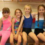 gymmiss-girls-gymnastics1