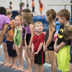 gymmiss_pre_school_programs