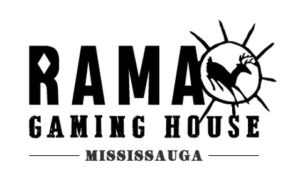 gymmiss_rama_gaming_logo_white_small