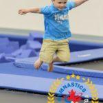 gymmiss_trampoline_boys-2