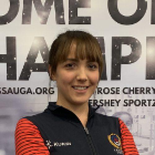Anastasiya Raposo-home