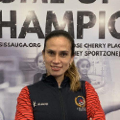 Pilar Maldonado-home